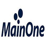 mainone logo_12 april 2013